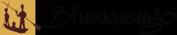 biwakwango logo