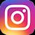 joignez nous sur instagram